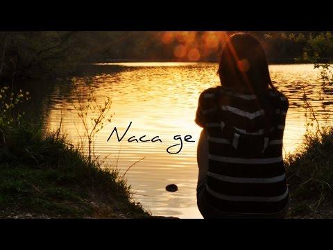 Naca Ge With Lyrics - Cover By #IvanNestorman
