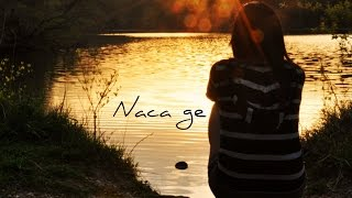 Naca Ge with lyrics - cover by #IvanNestorman