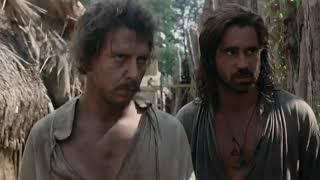 The New World: John Smith Rules Jamestown thumbnail