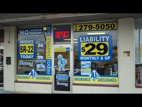 cheap-auto-insurance-mesquite,-tx---aiu-insurance---getaiu.com