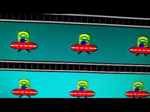 "Alienware 25 (24.5"" 240hz monitor) - Review/Comparison (vs BenQ XL2411z & Acer XF270HA)"