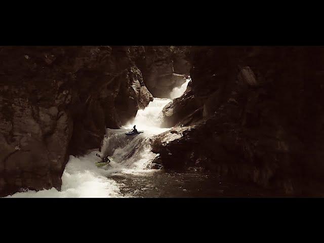 Ayasse (Entry #30 Short Film of the Year Awards 2018)