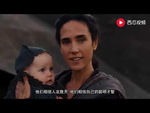 为什么中国人没有信仰?这是迄今最厉害的回答 外国人不得不服