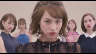 『奥田民生になりたいボーイと出会う男すべて狂わせるガール』予告編 谷麻紗美 動画 28