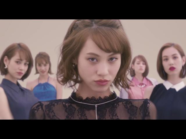 『奥田民生になりたいボーイと出会う男すべて狂わせるガール』予告編