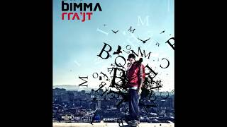 04. BimBimma feat  Vig Poppa, Singullar   Veq po du