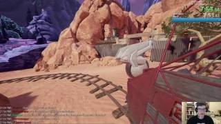 Obduction Speedrun/Walkthrough in 1:15:08 - All Trees WR