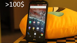 LG G2 still worth it in 2016? (3 year old flagship)