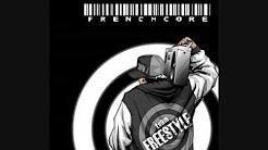 Bomfunk MC's - Freestyler (Diamox   Frenchcore Remix)