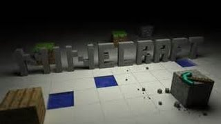 Minecraft 1 9 LP Ep 3}{Anvil Accuisition accuired!