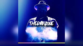 Chris Brown ft Jacquees - Smile (Official Audio) CDQ