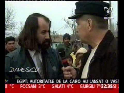 emisiune Mircea Dinescu - NATO -MamboSiria-1