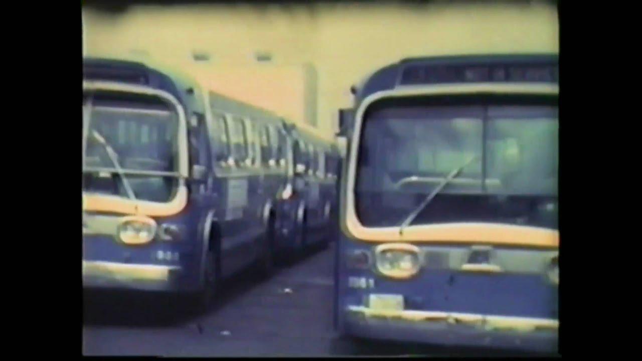 Route 8 (MTA Maryland) - Wikipedia