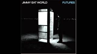 Watch Jimmy Eat World When I Want video