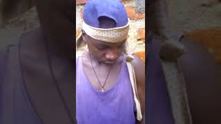 mans never hot remix( kenyan comedy)