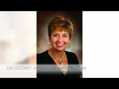 Group Health Insurance Plans Provider Louisville, KY | Preferred Benefits LLC