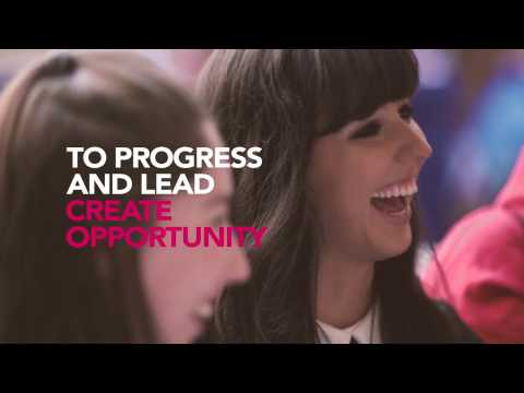 Queen's University Belfast - Management School