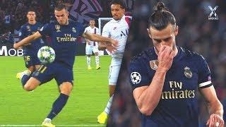 Best Disallowed Goals In Football