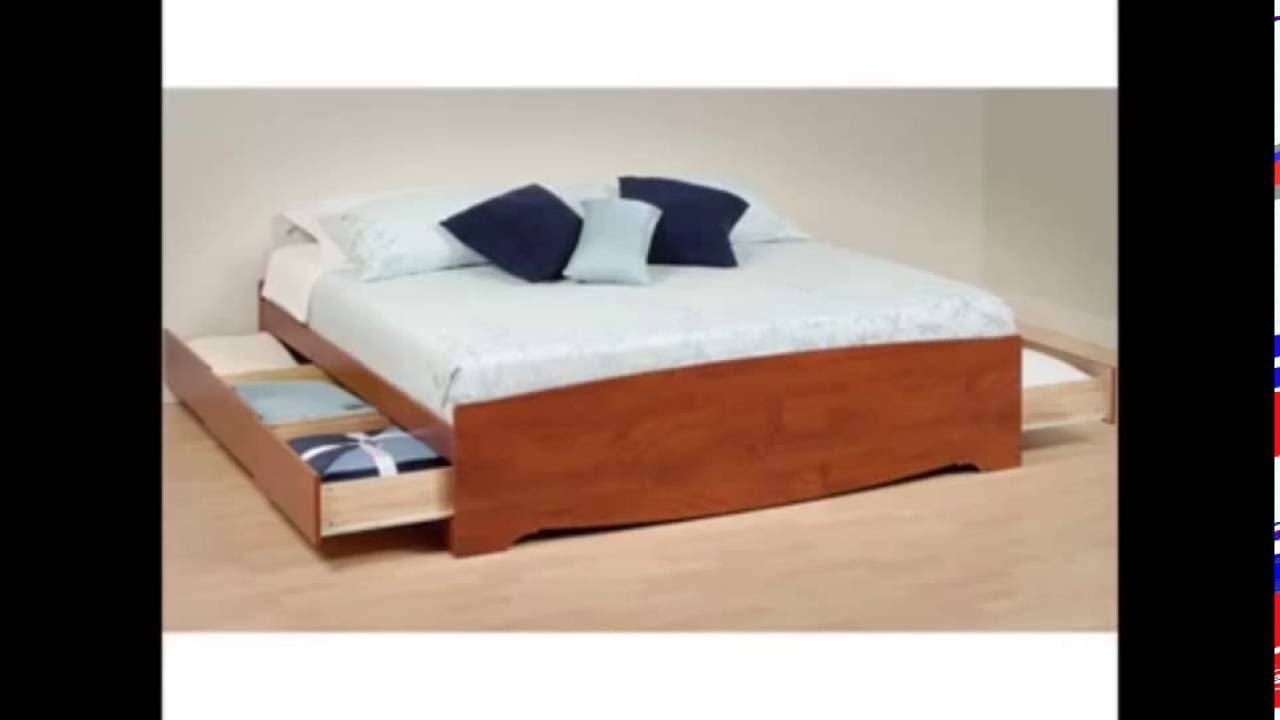 bed frames for sale king size bed frame for sale 1 888 746 7423