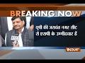 Shivpal Yadav to File Nomination as Samajwadi Party Candidate from Jaswantnagar Seat