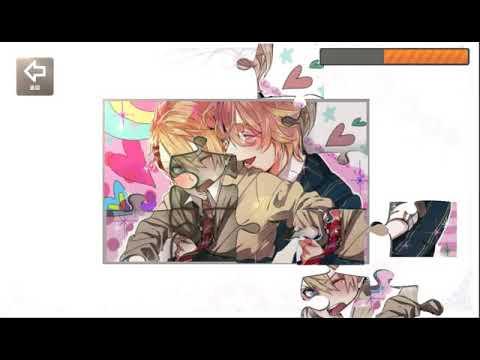 Anime manga társkereső
