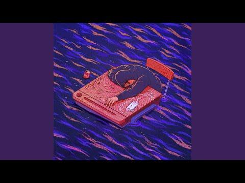 Dr Pepper (feat. Jason Voorheezy & Conrad II)