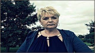 ANALIZA DUCHOWA - CZAKRY - Anna Beata Stanclik - 10.11.2017 r.
