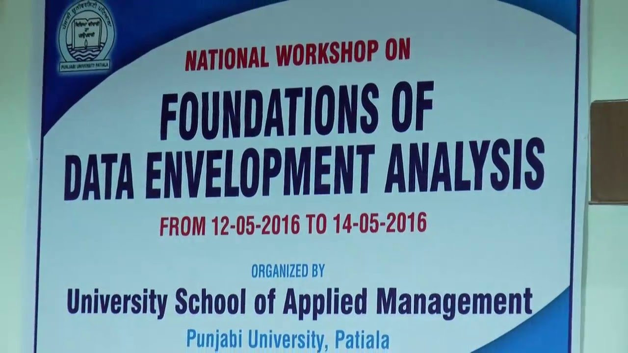 an analysis of workshop in internet Social network analysis (sna) is a useful method in the social sciences and other   this workshop is co-sponsored by the exploring digital humanities series   development & training, research & innovation, internet & digital media,.