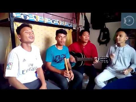 Pulo Samosir (Lagu Batak)