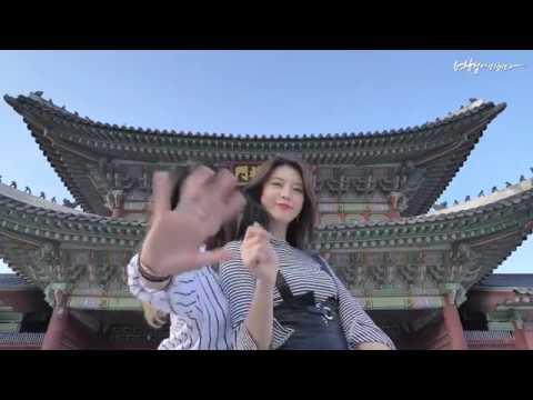 (the-beauty-of-seoul-city-in-korea)