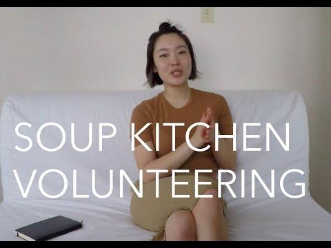 Vlog 37: Montreal's Homeless Population