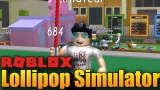 Roblox Lollipop Simulator Codes 2019 Ultimate Disguise Salad Hair Battle Royale Mode Roblox Jailbreak Update تونس Vlip Lv