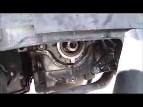 Hqdefault on 05 Gmc Sierra Oil Pump