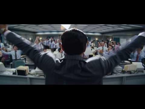 crazy-video-movies-mash-up-2013