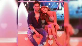 Chehre Me Tere Khud Ko Me Dhundu   Half girlfriend  Whatsapp Status Love Song   Female version