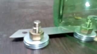Бутылкорез для нарезки пластиковой веревки за пару минут ВАРИАНТ №2