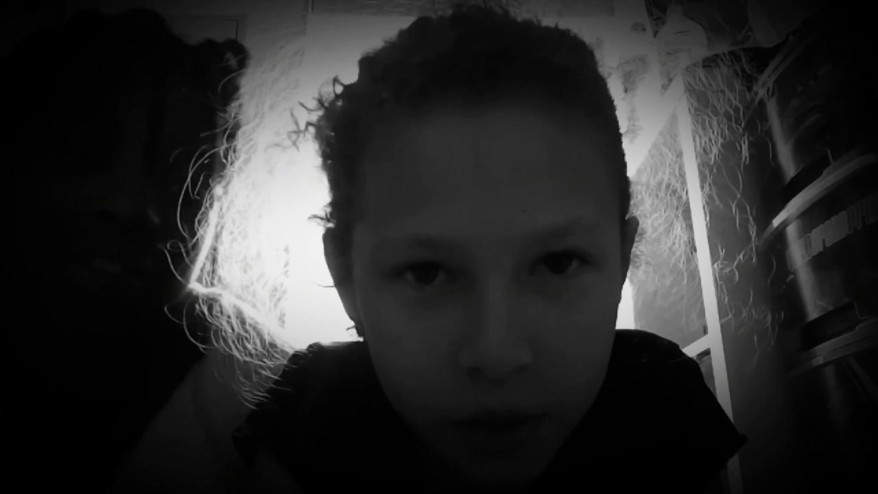 Film d horreur playmobil - YouTube