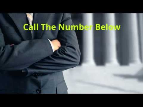 Best DUI Attorney Cypress CA | DUI Lawyer in Cypress California