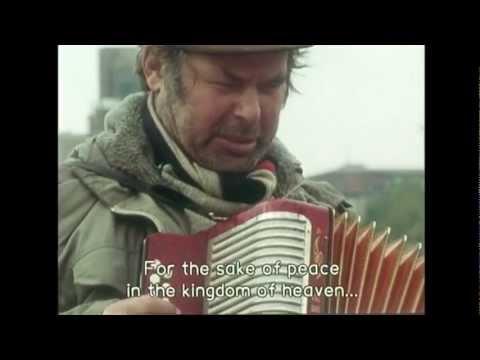 Bruno S- The Berlin Wall - die Mauer