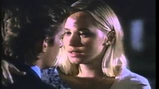 All American Murder Trailer 1991