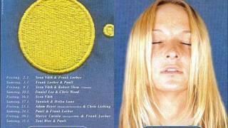 DJ Dag HR3 Clubnight 02.11.1996 Complete (Good Quality)