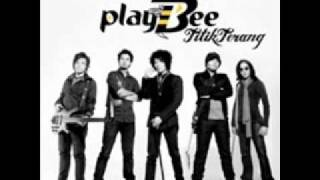 Playbee - Racun Cinta Mp3