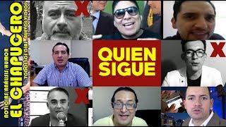 Video YOUTUBERS EN PELIGRO! AHORA CENSURARON AL HIJO DEL RAYO download MP3, 3GP, MP4, WEBM, AVI, FLV Juli 2018