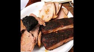 Chief's BBQ & Grill in Austin,TX