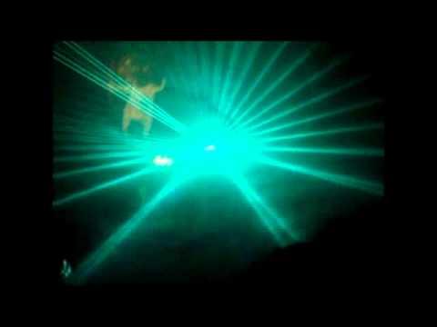 Fabric Night Club - London