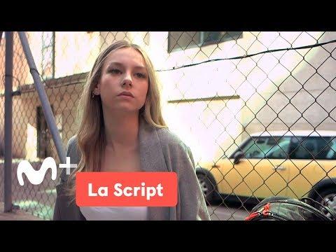 la-script:-la-'marquesa'-les-ayuda-en-la-misión- -movistar+