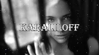 Summer Best Of Suprafive Deep House Mix By KaraliloFF.mp3