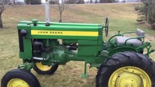John Deere 420 for sale