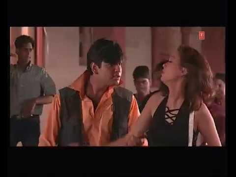 Ae Gori Kas Mein Raha (Full Video Song) - Chumma Deke Tu Chhudaulu Ho