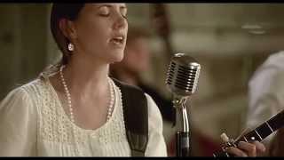 A Southern Gospel Revival - Jamie Wilson - Ain